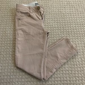 Wit & Wisdom Ab Solution Ankle Pants